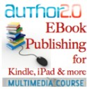 Multi-Media Course Offers Help for Newbie E-book Publishers