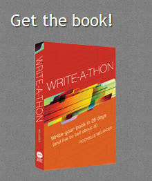 Sign-In to Write Nonfiction in November and Win a Free Book!