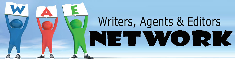 Why to Join A Social Networking Site for Writers, Agents and Editors