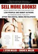 Seven Myths Low-Profile Authors Believe