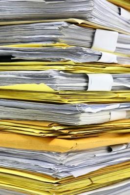 How Long Should A Manuscript Be?