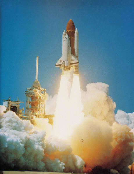 6 Marketing Tips To Launching Your Book