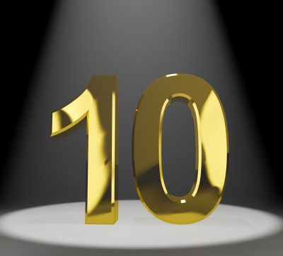 10 Ways to Turn 10 Tips Into Promotional Tools