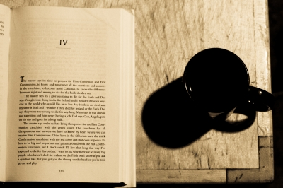 Demystifying the Nonfiction Book Proposal: Chapter Summaries
