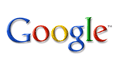 Google Offers Questions to Help Create Quality Blog Content