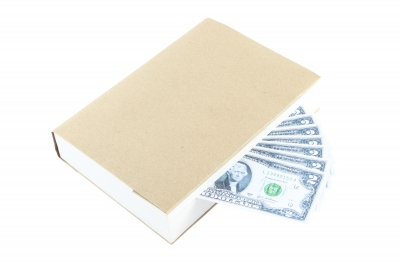 topten university writers money