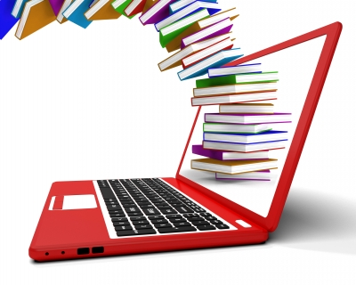 Writers Can Monetize their Knowledge with Ebooks