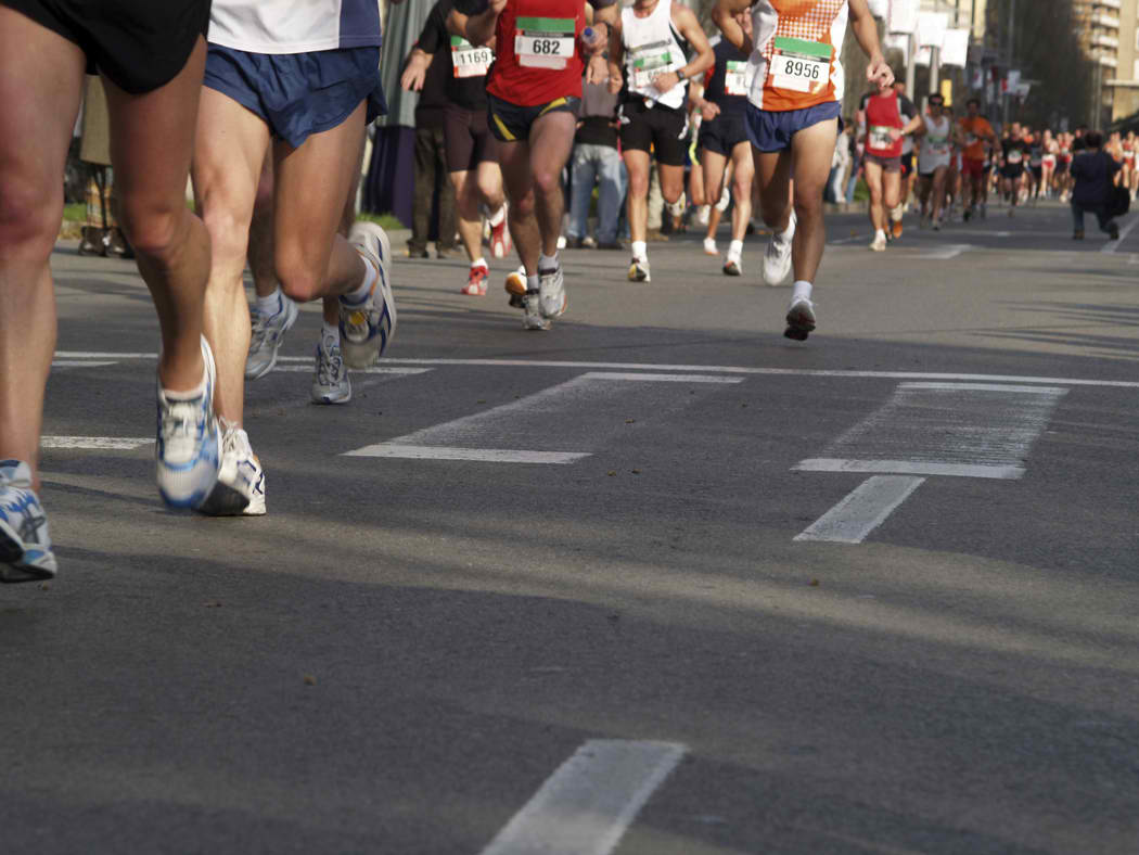 "How to Prepare for November 2013's Nonfiction Writing ""Marathon"""