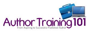 Author_Training_101-x700