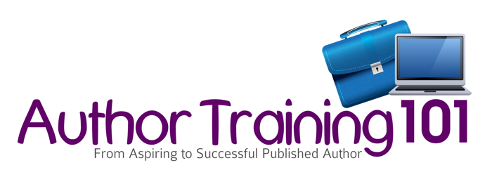Author_Training_101-x700