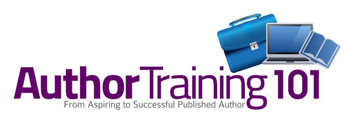 Author Training 101