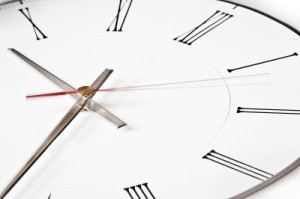 When is the right time to write and publish your book?