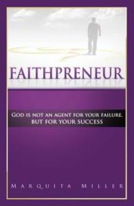 Faithtrepreneur