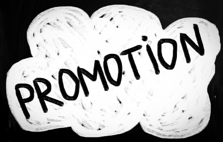 How to Create a Promotion Plan That Helps Your Book Succeed