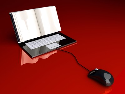 A Non-Fiction Author's 4-Part Strategy for Maximizing Ebook Profitability