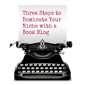 authors need blogs