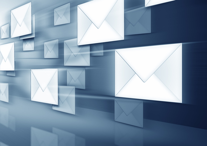 Nine Tips for Effective Query Letters