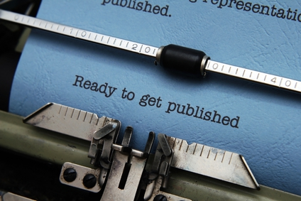 Selling a Nonfiction Book Proposal in 2014: 4 Things You Need to Know