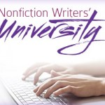 NonfictionWritersUniv300