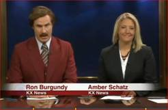 anchorman 11