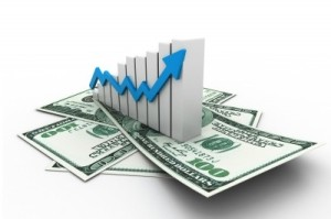 freelance writers can earn good money