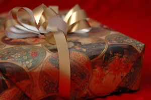 5 Gifts That Help Nonfiction Writers Succeed