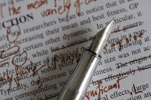 6 Quick Tricks to Help You Tighten Up Your Nonfiction Writing