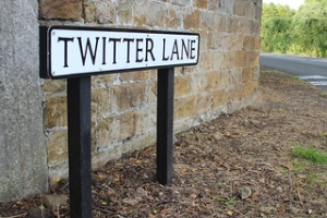 Time-Saving Twitter Tips for Nonfiction Writers