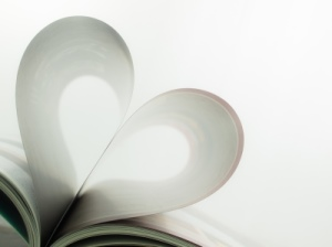 Should You Write the Book of Your Heart?