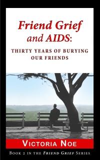 FriendGriefandAIDSx200 front