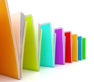 How to Get Organized to Write Your Nonfiction Book Quickly