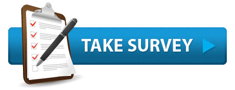 Image result for take surveys