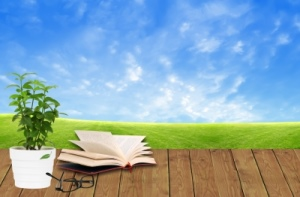 ISBNs: The Single Most Important Action Item for Self-Publishers