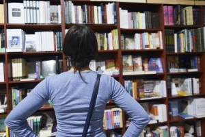 Why I chose Assisted Self-Publishing and Enjoy Being a Hybrid Author