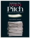 Making the perfect pitch cover