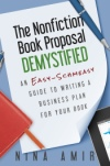 Nonfiction Book Proposal Demystified (Small)x100