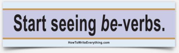 See-be-verbs-bumper-stickerx600