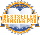 Best seller course logo
