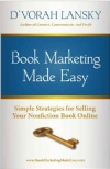 Bookmarketing cover