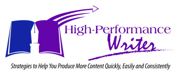 High_Performance_Writer copy