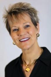 Kathleen Gage headshotx175