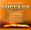 Kindle Success cover