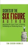 Six Figure cover