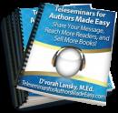 Teleseminar course
