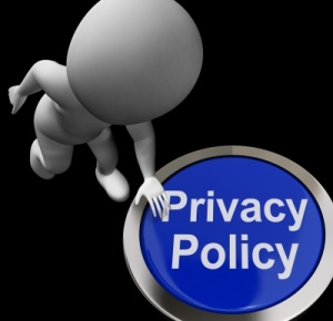 Should Your Website Have a Privacy Policy?