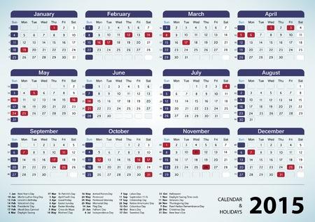 seasonal promotional opportunities