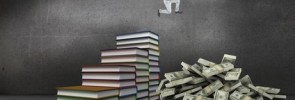 build a business around your book