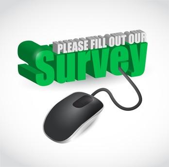 Use Surveys to Discover Marketable Nonfiction Book Topics