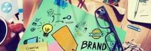 branding for authors