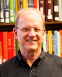 Brian Jud - 2015